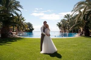 alquiler-audiovisuales-boda
