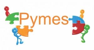 pymes-rebeldes