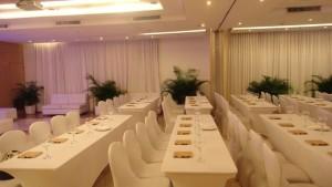 art2-Batch#4625-kw4-empresas organizadoras de eventos