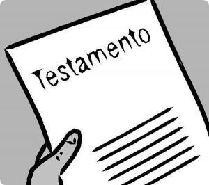 El testamento y su impugnación