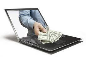 Quiénes pueden pedir un préstamo de capital privado