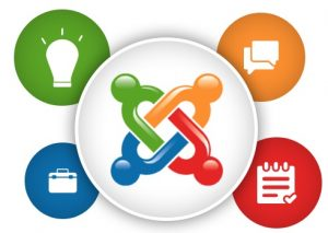 curso joomla - marketing online bilbao
