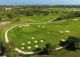 Spanish best golf course: una actividad privilegiada