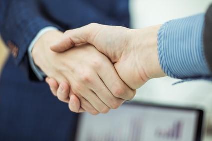 Las mejores técnicas para relacionarnos mediante el networking